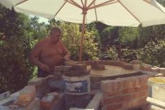 kalyhaslaci.hu-Kerti-konyha-tervezes-kivitelezes (05)
