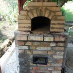 kalyhaslaci.hu - kerti konyha - kemence - bográcsozó - grill - építés - tervezés - Lévai László - 2018
